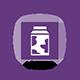 Leche y sus derivados (incluyendo la lactosa)